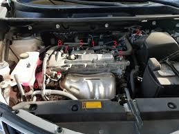 Toyota 2AR-FE Engine Sensor Locations – TroubleCodes.net