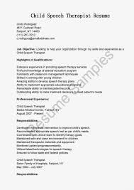 Jd Templates Spa Therapist Job Description Template Esthetician