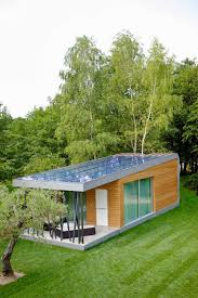 Net Zero Ready House Plans Efficient What Is An Eco Friendly ...