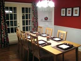 formal dining room colors. Contemporary Dining Full Size Of Related Post Formal Dining Room Paint Colors Wall Color Ideas  With Blue Idea  To R