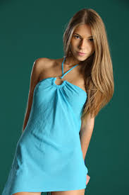 Blonde Barely Legal Teen Nude GorgeousBeauties.Pics