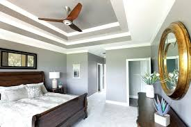 Elegant Bedroom Ceiling Fans Medium Size Of Lighting Fixtures
