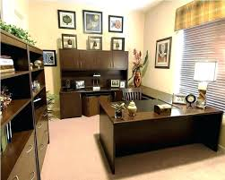 small office decor. Image Small Office Decorating Ideas. Lawyer Decor Astounding Awesome Wall Images Of Stylish Y