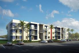 one daytona welcomes first p f chang s to daytona beach photo 6 security properties acquires two garden style apartment