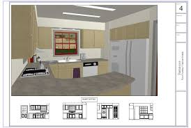 How To Design A Small Kitchen Layout