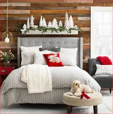 Target Bedroom Decor In Concert With African Interior Layout