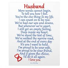 Husband Love Plaque Quotes Pinterest Love My Husband Husband Unique How Can I Love My Husband