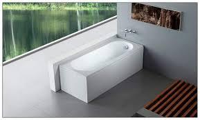 bathtub reviews acrylic bathtub reviews