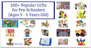 100 por gifts for pre ers ages 3 5 years old a fine pa