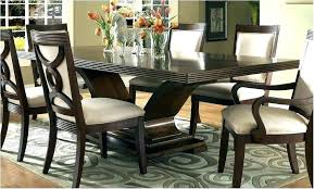 wooden kitchen table chairs white dining table set with bench kitchen table with bench and chairs