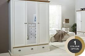 Bq Furniture Sliders Furnitures Designs For Home Fantastic Tip for