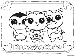 Printable Cute Coloring Pages Best 25 Ideas On Pinterest Heart Love