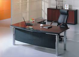 office desk furniture. Modren Office Newofficedeskfurnitureformidableofficefurnituredesk To Office Desk Furniture C