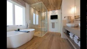 big bathroom designs. Modern Big Bathroom Designs YouTube