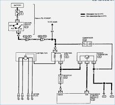 2000 nissan altima wiring diagram preclinical co