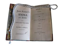 current exhibition emma at chawton house library