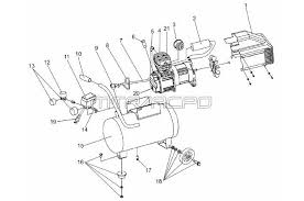 coleman powermate vpp0200604 vp0200604 air compressor parts vpp0200604 vp0200604 air compressor parts