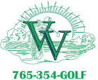 Valley View Golf Course on Fall Creek - 219 Photos - 22 Reviews ...