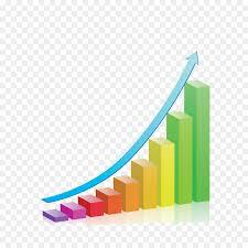 Clipart Growth Chart Growth Chart Png Clipart Clip Art Clipart Chart Product