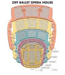 boston opera house seating chart interactive luxury kennedy center opera house seating chart