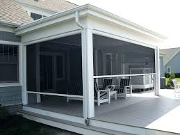 screened in porch plans. Cool Screen Porch Designs Screened In Outdoor Spaces A Plans