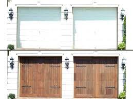 garage door paint colours paint for metal garage door garage door paint colours picking your garage garage door paint colours