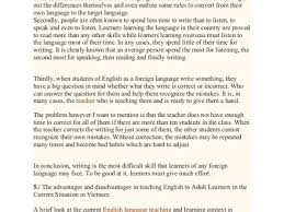 Topics For Essays In English An Essay On English A Global Language