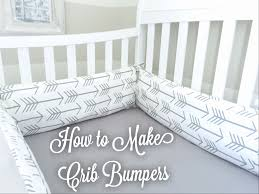 Crib Bedding Patterns Unique Decorating