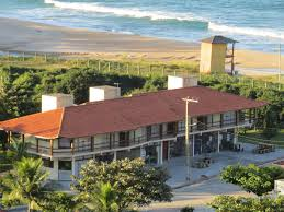 10 Best Guest Houses To Stay In Gamboa Santa Catarina - Top Hotel ...