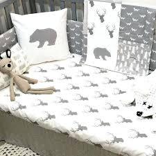 woodland nursery bedding set woodland animal baby bedding woodland creatures baby bedding woodland animals baby bedding