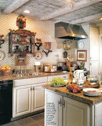 french country kitchen decor french country wall art country decor awesome french country decor colors kitchen