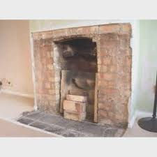 fireplace awesome ing a cast iron fireplace insert interior design for home remodeling wonderful in