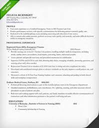 nursing resume format inspirational creative writing homework ks  gallery of nursing resume format inspirational creative writing homework ks1 sectionalism civil war essay the