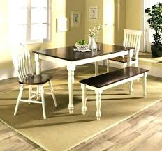 circle kitchen table circle kitchen table distressed and chairs large size of dinning dining set white circle kitchen table