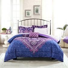 bed sheets for teenage girls. Bedding Teenage Bedroom Comforter Set King Size Sets Cool Kids Beds With  Slide Girl Linen Decoration Bed Sheets For Teenage Girls