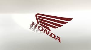 honda motorcycle logo wallpaper. Exellent Honda HondaLogofree3DModel  Wallpaperwiki Intended Honda Motorcycle Logo Wallpaper R