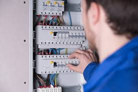 Home - Emergency Electrician In Watford Call 01923 372164