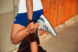 exercises to treat shin splints