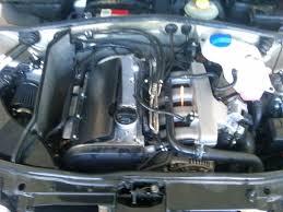 similiar vw passat turbo engine keywords 2003 vw jetta 1 8 turbo vacuum diagram additionally 98 05 vw beetle
