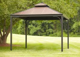 home depot green bay gazebo design outstanding home depot canopies and gazebos