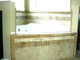 awesome japanese bathtubs small spaces soaking tubs