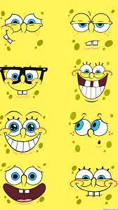Funny Spongebob Wallpapers ...