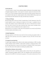 analytical essay how to job interviews