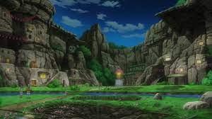 Pokemon seria: XYZ Odcinek 07 PL - CDA