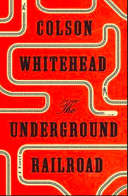 essay notes from the underground railroad two novelists take  by zack graham