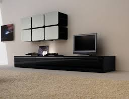 wall unit living room furniture. 67 best wall system images on pinterest living room ideas entertainment and architecture unit furniture