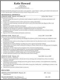 Resume Format Reverse Chronological Resume Format Pinterest Interesting Reverse Chronological Resume