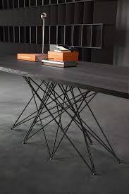 Bartoli Design Table Octa Table By Bonaldo Design Bartoli Design Dining Table