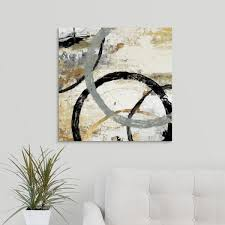 tom reeves canvas wall art