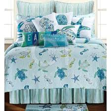 beach theme bedding sets charming ideas beach themed comforter sets theme bedding beach themed bedding sets beach theme bedding